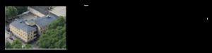 Degerby logo