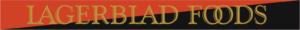 Lagerblad Foods logo