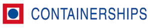 Containerships logo