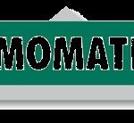 Amomatic logo