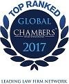 Mackrell Chambers 2017 logo