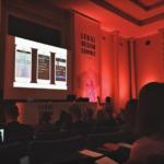 Legal Design Summit